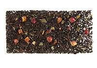 Pu Erh Wild Fruits 3'