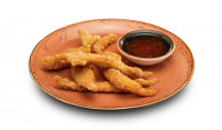 Chicken Thai Fingers